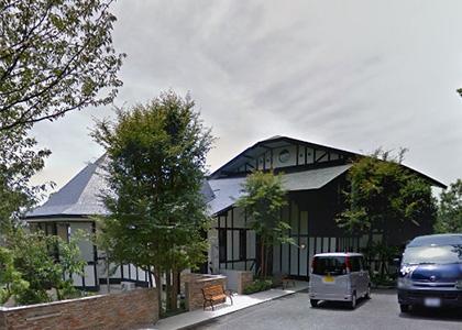 伊豆高原健康回復館 桜と緑のヴィラージュ