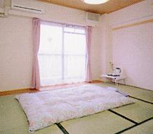 岡山健康学院